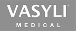 Vasyli Medical logo