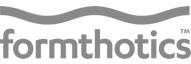 Formthotics logo