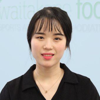 Bohae Kim - Podiatrist